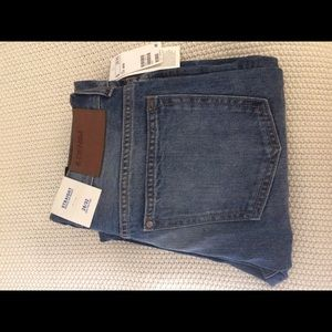 NWT H&M jeans